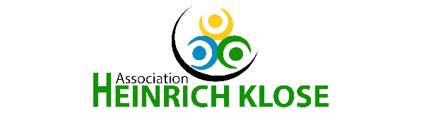 Fondation Heinrich Klose