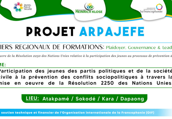 Ateliers_regionaux_formationsok